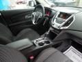 GMC Terrain SLE AWD Slate Blue Metallic photo #42