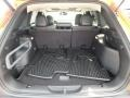 Jeep Cherokee Trailhawk 4x4 Mango Tango Pearl photo #11