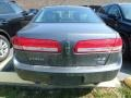 Lincoln MKZ AWD Sterling Grey Metallic photo #3