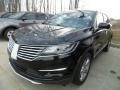 Lincoln MKC Premier Black Velvet photo #1