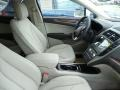 Lincoln MKC Select White Platinum photo #5