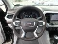 GMC Acadia SLT AWD Iridium Metallic photo #17