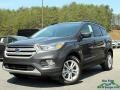 Ford Escape SE 4WD Magnetic photo #1
