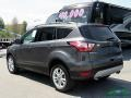 Ford Escape SE 4WD Magnetic photo #3