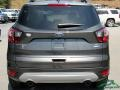 Ford Escape SE 4WD Magnetic photo #4