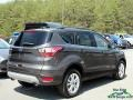 Ford Escape SE 4WD Magnetic photo #5
