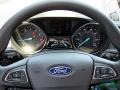 Ford Escape SE 4WD Magnetic photo #14