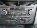 Ford Escape SE 4WD Magnetic photo #17