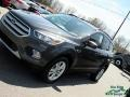 Ford Escape SE 4WD Magnetic photo #27