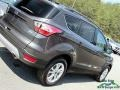 Ford Escape SE 4WD Magnetic photo #29
