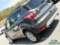 Ford Escape SE 4WD Magnetic photo #30