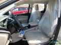 Ford Escape SE White Gold photo #9