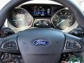 Ford Escape SE White Gold photo #14