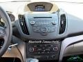 Ford Escape SE White Gold photo #15