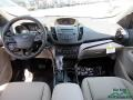 Ford Escape SE White Gold photo #21