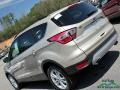 Ford Escape SE White Gold photo #30