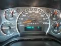 Chevrolet Express 1500 Cargo WT Summit White photo #13