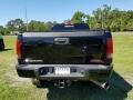 GMC Sierra 2500HD Denali Crew Cab 4x4 Onyx Black photo #4