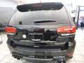 Jeep Grand Cherokee Trackhawk 4x4 Diamond Black Crystal Pearl photo #4