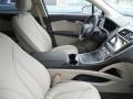 Lincoln MKX Reserve AWD Iced Mocha Metallic photo #4