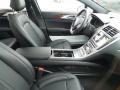 Lincoln MKZ Reserve AWD White Platinum Metallic Tri-Coat photo #5