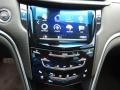 Cadillac XTS Luxury AWD Black Raven photo #17