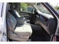 Chevrolet Tahoe LT Summit White photo #35