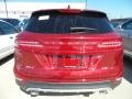 Lincoln MKC Reserve AWD Ruby Red photo #4