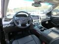 GMC Yukon SLT 4WD Iridium Metallic photo #13