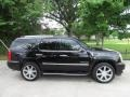 Cadillac Escalade Luxury Black Raven photo #6