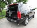 Cadillac Escalade Luxury Black Raven photo #7