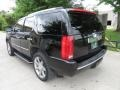 Cadillac Escalade Luxury Black Raven photo #12
