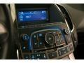 Buick LaCrosse FWD Quicksilver Metallic photo #9
