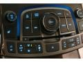 Buick LaCrosse FWD Quicksilver Metallic photo #10