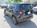 Jeep Renegade Latitude 4x4 Black photo #10