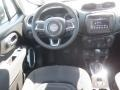 Jeep Renegade Latitude 4x4 Black photo #14