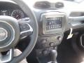 Jeep Renegade Latitude 4x4 Black photo #18