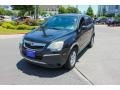 Saturn VUE XE Black Onyx photo #3