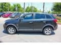 Saturn VUE XE Black Onyx photo #4