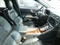 Lincoln Continental Select AWD Black Velvet photo #4