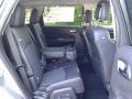 Dodge Journey Crossroad Billet photo #16