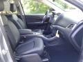 Dodge Journey Crossroad Billet photo #17