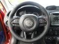 Jeep Renegade Latitude 4x4 Omaha Orange photo #18