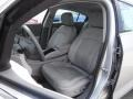 Buick LaCrosse CXL Quicksilver Metallic photo #15