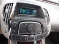 Buick LaCrosse CXL Quicksilver Metallic photo #17