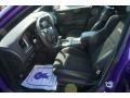 Dodge Charger Daytona 392 Plum Crazy Pearl photo #4