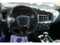Dodge Charger Daytona 392 Plum Crazy Pearl photo #5