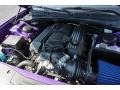 Dodge Charger Daytona 392 Plum Crazy Pearl photo #9