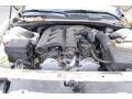 Chrysler 300 Touring AWD Cool Vanilla White photo #9