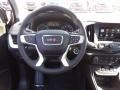 GMC Terrain SLE AWD Graphite Gray Metallic photo #10